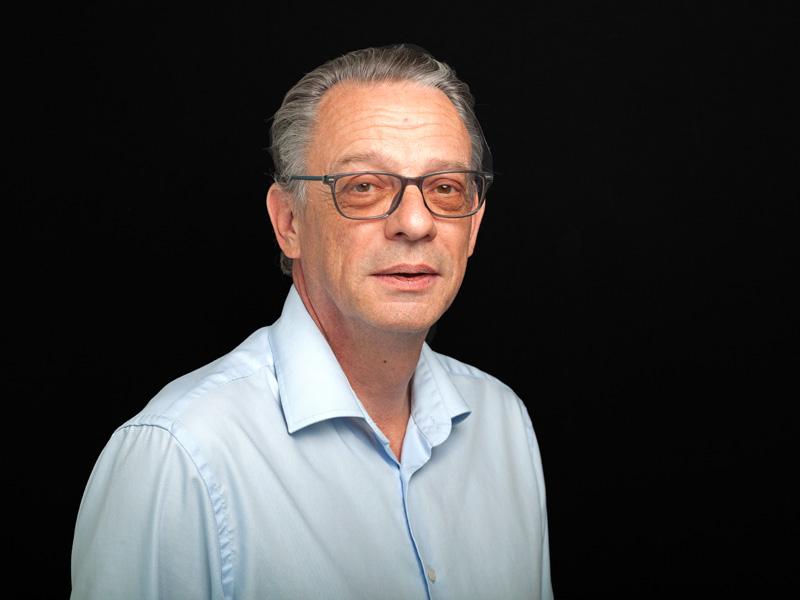 Frans Jansen